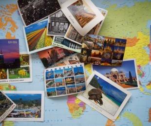 foto: Cerró empresa de viajes luego de 21 años de trabajo en Corrientes