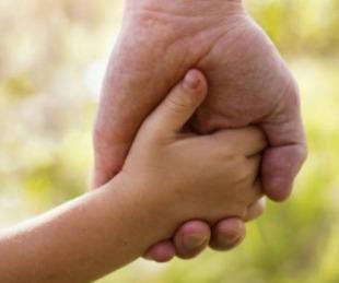 foto: Corrientes: lanzan convocatoria para adopción de cinco hermanitos