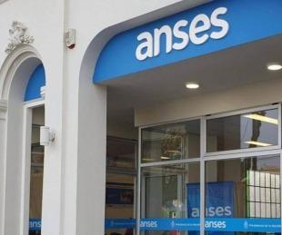 foto: Créditos Anses: suspenden el pago de las cuotas de julio y agosto