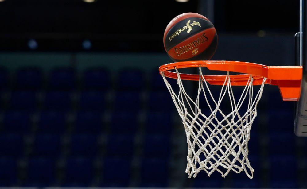 Para agosto el básquet podría retomar los entrenamientos