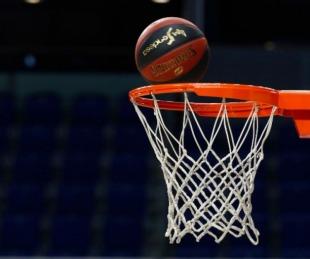 foto: Para agosto el básquet podría retomar los entrenamientos