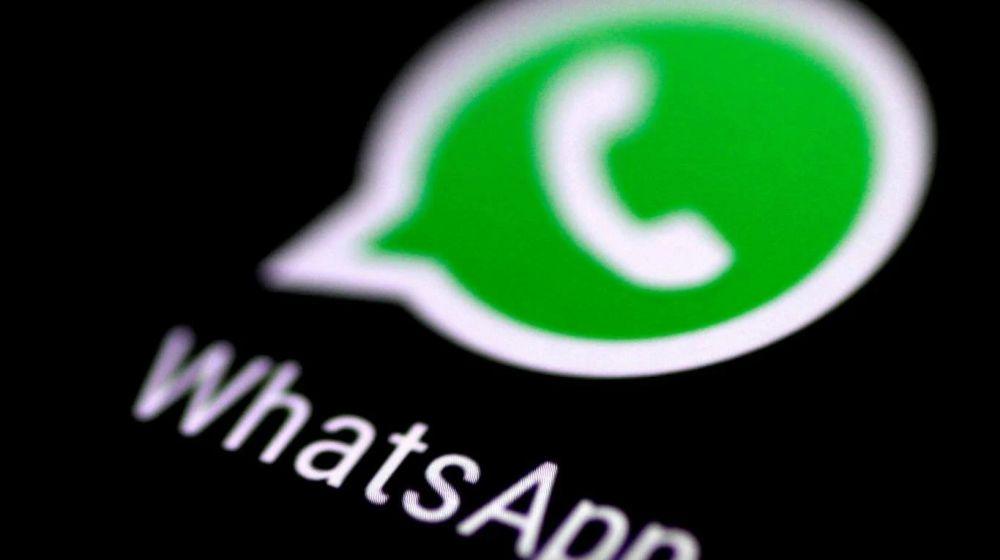 Tecno: ¿WhatsApp no te avisa cuando llega un mensaje?