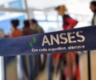 foto: ANSES no pagará prestaciones los feriados del 9 y 10 de julio