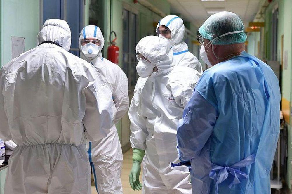 Procesaron a las pacientes 0 por propagar el Coronavirus en Chaco