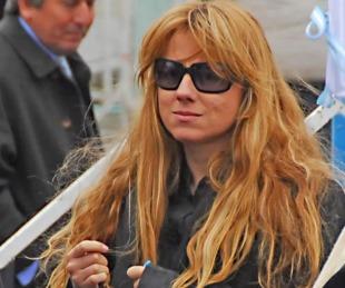 Caso Gutiérrez: recusan a sobrina de Cristina por el vínculo familiar