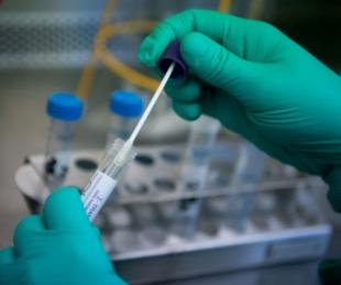 foto: No se registraron nuevos casos de Coronavirus en Corrientes