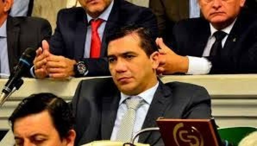El Partido Popular acompañará los proyectos del Poder Ejecutivo
