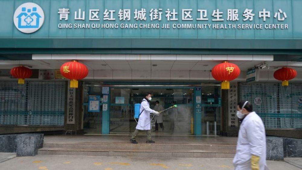 China leyó mal un informe y por eso se habló de una nueva pandemia