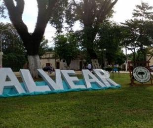 foto: Coronavirus en Alvear: integrante de Prefectura dio positivo a Covid19 y la localidad regresa a Fase 3