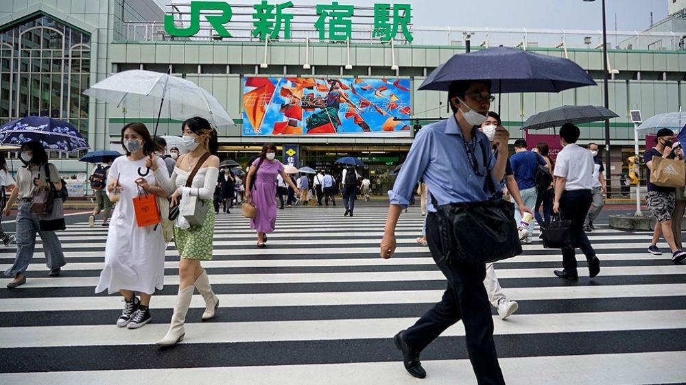 La OMS confirmó un nuevo record de contagios en Oriente y América