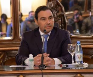 Valdés habilitó el turismo interno en zonas sin circulación viral