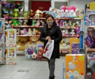 foto: Economía: la inflación volvió a acelerar en junio y alcanzó el 2,2%