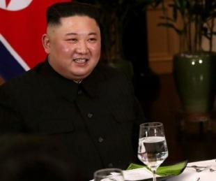 foto: Con perros Corea del Norte busca solucionar la escasez de comida