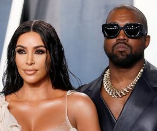 foto: La candidatura presidencial de Kanye West es oficial