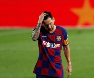 foto: Barcelona busca hoy cerrar una pobre temporada: hora, TV y onces