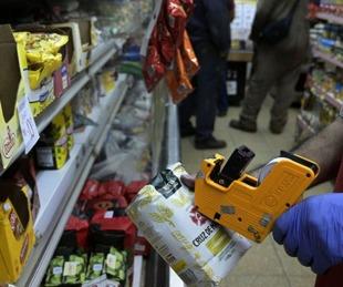 foto: Precios Máximos y Cuidados: en Corrientes rige el nuevo listado