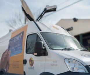 foto: El BanCo móvil estará en Paso de los Libres, Capital e interior