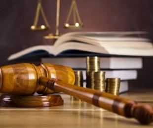 foto: Suspenden la implantación del nuevo Código Procesal Penal en  Libres