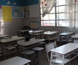 foto: Solo tres provincias retomarán las clases presenciales en agosto