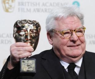 foto: A los 76 años murió el director de cine Alan Parker