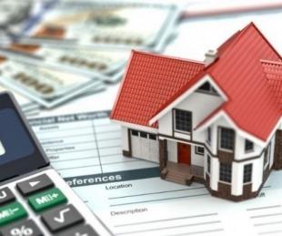 foto: Inmuebles: precios bajaron 30% respecto de la precuarentena