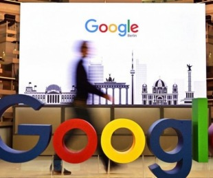 foto: Australia: histórico pago de Facebook y Google por contenidos