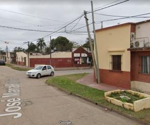 foto: Mujer de 27 recibió un disparo en el cuello por parte de otra de 48