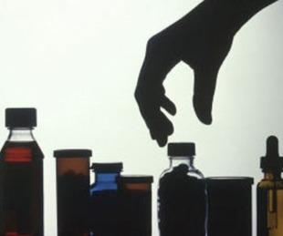 foto: Prohíben remedios para supuesto tratamiento contra el Covid-19