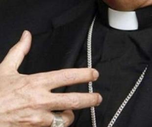 Mujer denunció que fue abusada por un sacerdote de Riachuelo