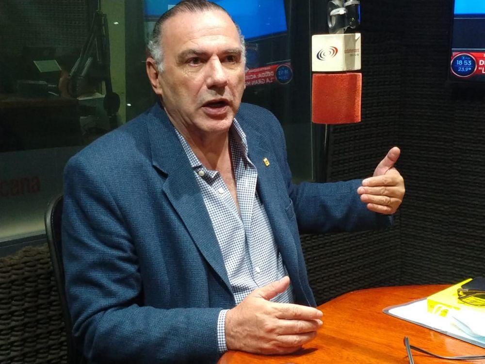 Corrientes se sumaría al DNU, aunque seguirán las reuniones sociales