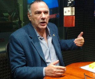 foto: Corrientes se sumaría al DNU, aunque seguirán las reuniones sociales