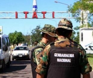 foto: Causa Sapucay: la defensa de Bareiro pidió  que no continúe el juicio de forma virtual