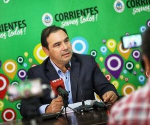 foto: Expectativa por conferencia que brindará dará el Gobernador Valdés