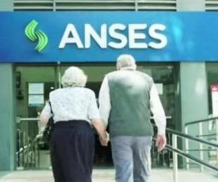 foto: Cómo tramitar la asignación de un apoderado de jubilados y pensionados