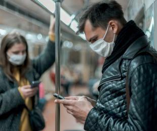 foto: Suben 11% promedio Internet y los celulares en septiembre