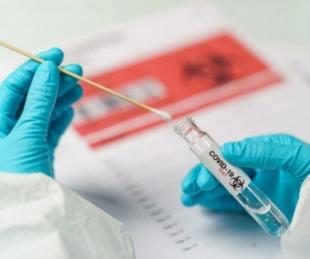 Chaco ya registra más de 4 mil casos positivos de COVID-19