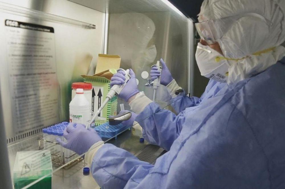 Registraron 21 casos de coronavirus en Capital y suman 240 en total