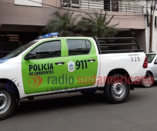 Activan protocolo en 25 domicilios por casos sospechosos de Covid