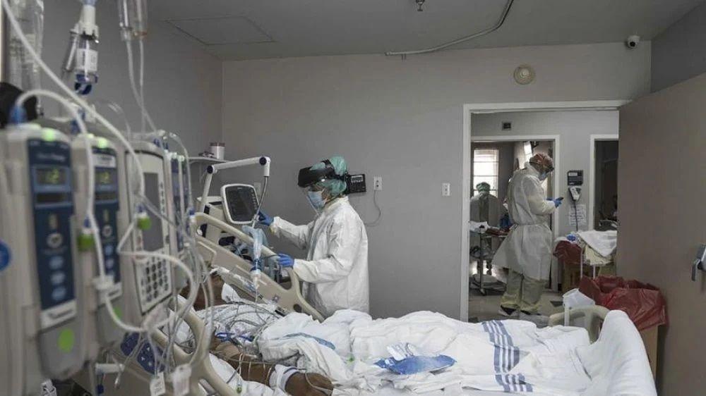 Corrientes registró 2 nuevos casos de covid y ya suman un total de 244