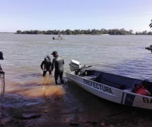 foto: Hallan restos óseos en El Sombrero: realizarán pruebas de ADN