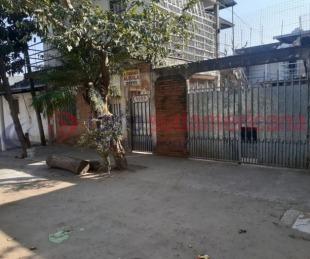 foto: Brutal asalto: la golpearon y le robaron casi dos millones de pesos