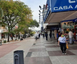 foto: Coronavirus: ya son 173 los muertos en el Chaco y 4218 infectados