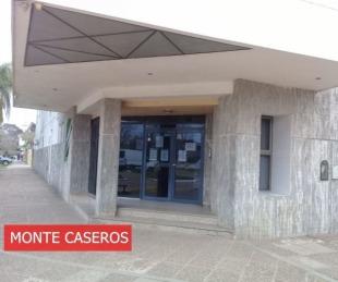 foto: Covid19: Cerraron preventivamente un sanatorio por caso sospechoso