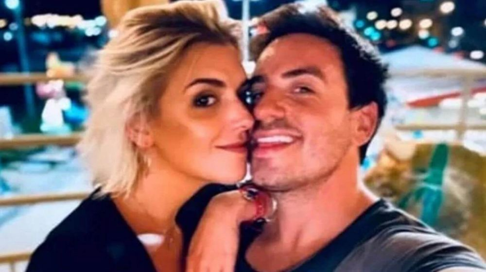 Por qué Federico Bal no se quiere casar ni tener hijos con Sofía Aldrey
