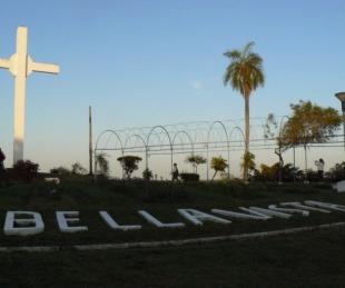 foto: Bella Vista suspende reuniones sociales y otras actividades
