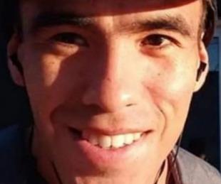 foto: Encontraron fotos del DNI de Facundo Astudillo en un celular de un policía