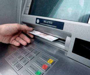 foto: El martes 18 arranca el pago del plus para empleados municipales