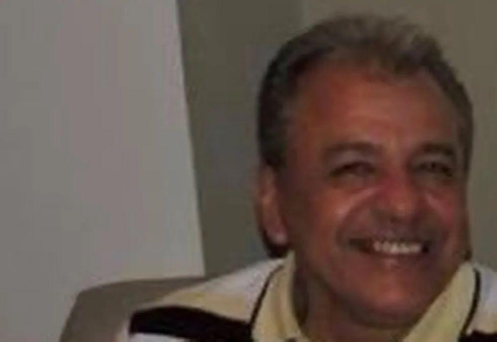 Por falla multiorgánica, murió el Jefe de Neumonología del Perrando