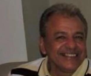 foto: Por falla multiorgánica, murió el Jefe de Neumonología del Perrando