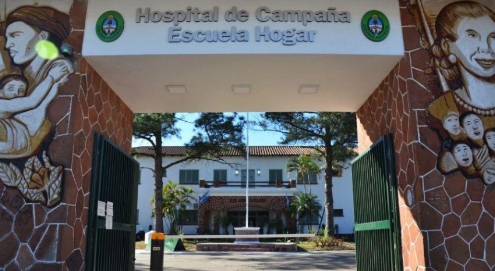 Coronavirus: Se registraron tres nuevos casos y hay 250 acumulados